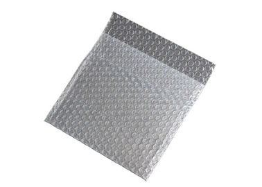 China Best Price On Bubble Wrap Packaging Bags , Air Pocket Packaging Supplies distributor