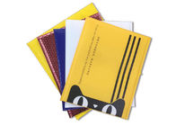 Large Bubble Padded Plastic Mailing Envelopes , Mb008 Plastic Postage Bags